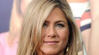 Aniston delays wedding (again) to work on her career