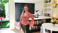 Home of the Year 2021 winner shares design secrets: Here's how to have a house like Jen's