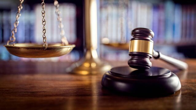 <p>The judge said he would grant bail on very strict conditions, including that he would have no direct or indirect contact with his wife, that he would stay away from the area where she lives, abstain from all intoxicants and sign on daily at his local garda station.</p>
