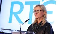 RTÉ staff reject proposed pay cuts
