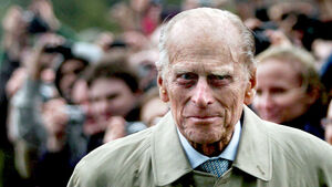 Prince Philip's most off-the-cuff remarks and gaffes that shocked the public