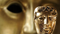 BAFTA award changes