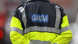Man killed, three others injured, following crash in Wexford