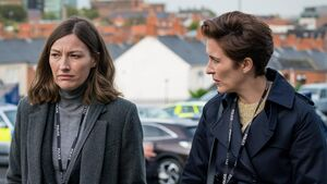 Line of Duty episode four recap: Top talking points from a thrilling instalment