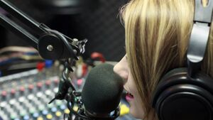 Joyce Fegan: Behind the airwaves – Why are women's voices under-represented on radio?