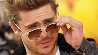 Zac Efron to star in 'Autobahn'