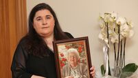 Coroners consider holding inquests into nursing home Covid-19 deaths