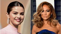 Selena Gomez and Jennifer Lopez headline vaccination concert for poorest nations