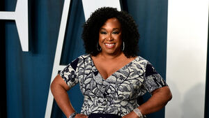 Shonda Rhimes addresses Rege-Jean Page's Bridgerton exit