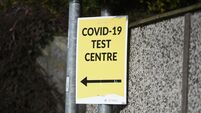 New walk-in Covid test centre opens in West Cork