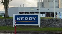 Move to reopen arbitration on Kerry's 'leading milk price' commitment