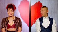 First Dates recap: Instant connection for James and Sian while GAA fans clash over ash