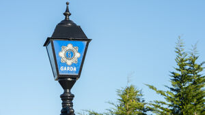 Arrests in Cork, Tipperary, Roscommon and Westmeath as part of invoice fraud investigation