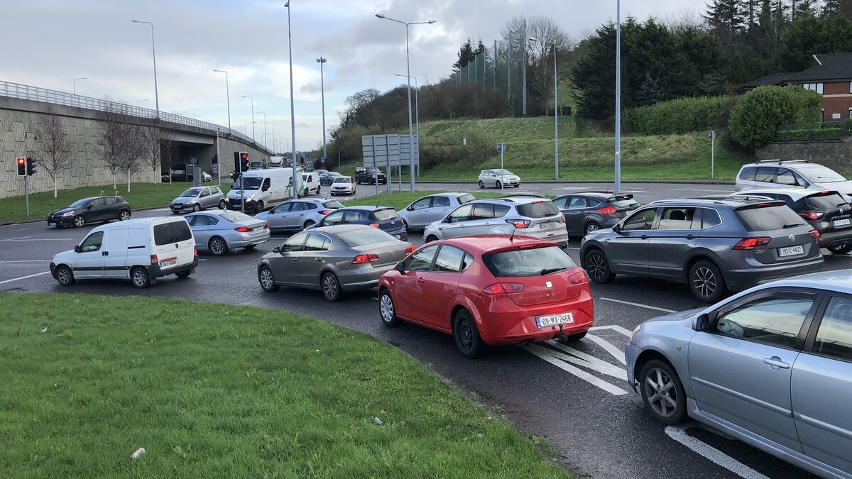 Letters to the Editor: Cork needs proper investment in public transport