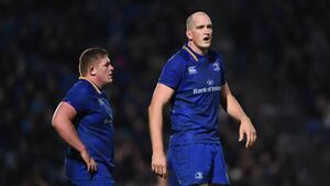 New Leinster contracts for Devin Toner, Dan Leavy, and Rónan Kelleher but Tadhg Furlong's future unclear