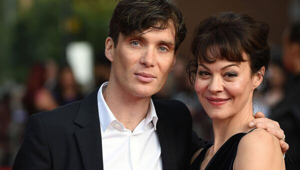 She is well-known for starring as Aunt Polly in the BBC hit Peaky Blinders alongside Irish actor Cillian Murphy. Picture: Joe Giddens/PA Wire