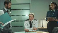 Line of Duty recap: Five talking points, as the finger gets pointed at Ted again