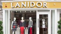 Fashion outlet to reopen early to protest alleged breaches of Covid rules by big retailers