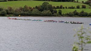 Gardaí investigate 'dirty tricks campaign' around bogus coastal rowing letters