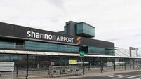 €11m in funding sanctioned for regional airports