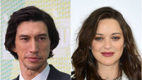 Annette, starring Adam Driver and Marion Cotillard, to open Cannes Film Festival