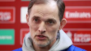 'My role is to coach' - Chelsea boss Tuchel sidesteps Super League grilling