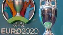UEFA to make Dublin call on Friday