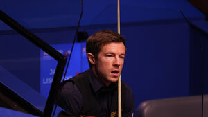 Jack Lisowski fights back to beat Ali Carter and set up Neil Robertson clash