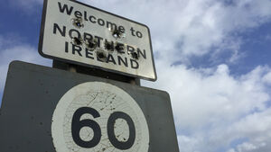NI would vote in stay in UK if border poll was held, according to survey