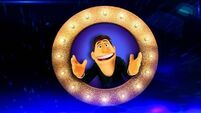What a Muppet - BBC reveals new quiz show host