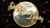Another 'Strictly' contestant voted off