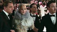 'The Great Gatsby' fails to tug the heartstrings