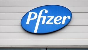 Pfizer to offer Covid-19 vaccines to family members of Irish staff