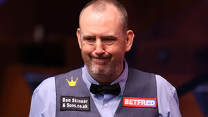 Mark Williams furious at 'farcical' attempts to ban his controversial break-off