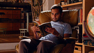 Master Of None's third series to arrive on Netflix