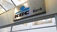 KBC Bank Ireland