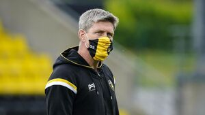 Ronan O'Gara handed top job at La Rochelle