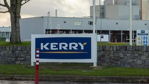 Kerry Group reaffirms its leading milk price performance