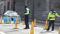 Over 16,000 fines worth almost €2.2m issued for non-essential travel to date