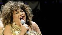 Tina Turner to tie the knot with boyfriend of 26 years
