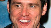 Carrey and Daniels sign up for 'Dumb and Dumber To'