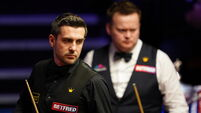Betfred World Snooker Championships 2021 - Day 17 - The Crucible