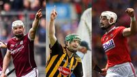 Seven hurling records that could fall in 2021