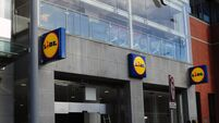 Lidl to begin selling range of Covid-19 antigen tests
