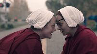 What to expect when The Handmaid's Tale returns tonight