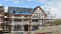 Q&A: Ireland's latest housing controversy explained