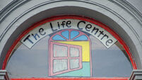 Cork Life Centre to receive €100,000 in funding from Department of Education