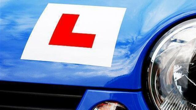 <p>The Driver Theory Test is considered a non-essential service, said the Department of Transport</p>