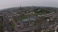 Cobh aims to be Cork's second autism-friendly town