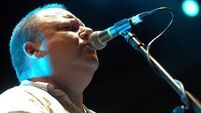 Pixies to play second date in Dublin